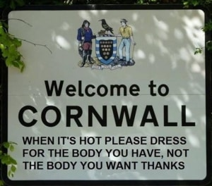 funny-picture-welcome-to-cornwall-sign