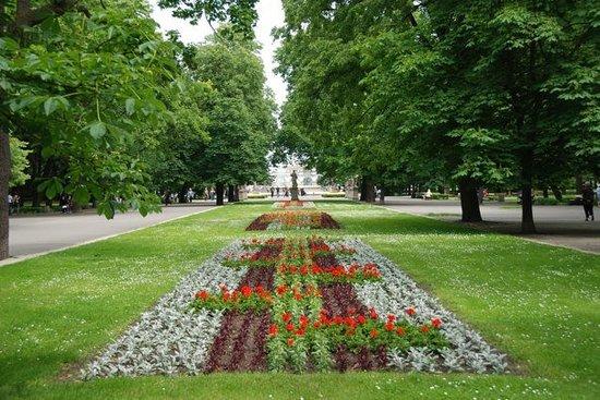 ogrod-saski-saski-park